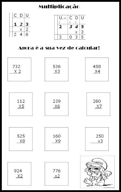 [Multiplicação.JPG]