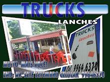 TRUCKS  LANCHES