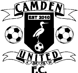 Camden United Football Club