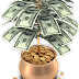 Extra Cash From Your Website