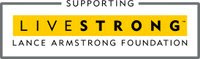 Livestrong day May 13th Don't forget to wear yellow!