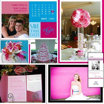 Cool Wedding Ideas on Ooh And Ahh Wedding Ideas    Style