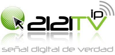 2121 TV