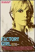[FactoryGirlPoster]