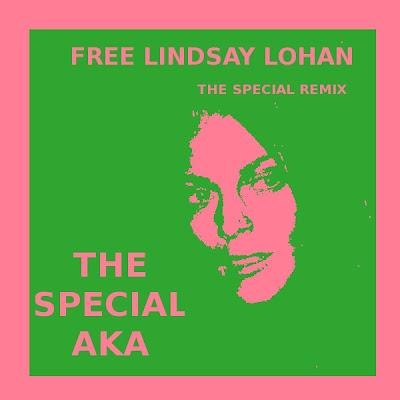 free lindsay lohan rehab specials nelson mandela madiba prison 46664