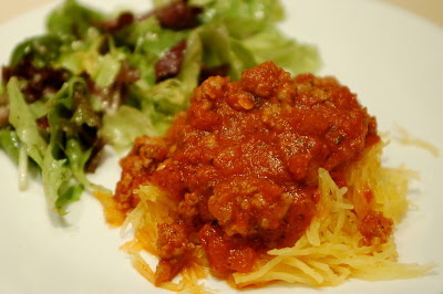 how to make fresh italian sausage
