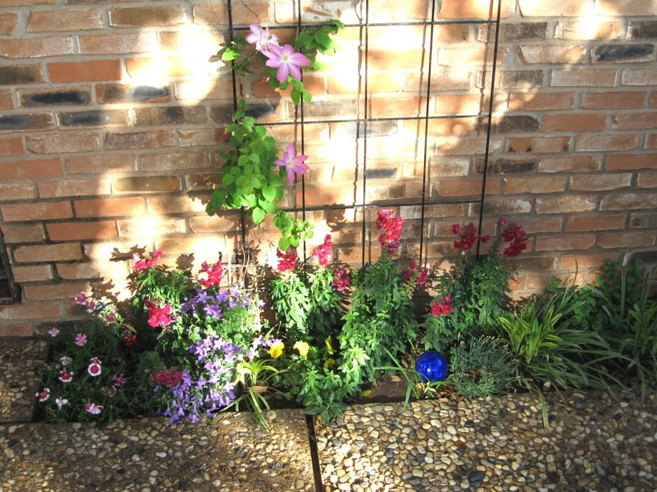 Image Result For Home And Garden Lubbocka