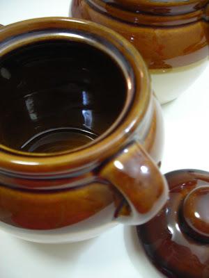 8.5 Ceramic Tortoise Shell Cat Vase Pavilion Gift Company 45306 Pavilion