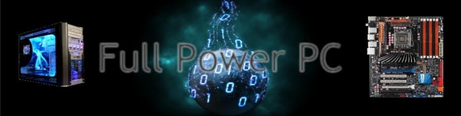 ..:Full Power PC:..