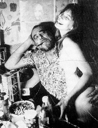 external image Bukowski.jpg