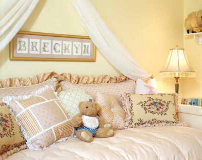 Kids Room Furniture Ideas on Kids Room Furniture Blog  Kids Room Paint Ideas Images