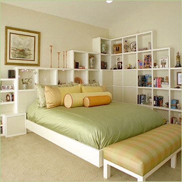 Kids room paint for kids room decoration