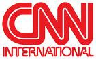 Faultline USA in CNN International