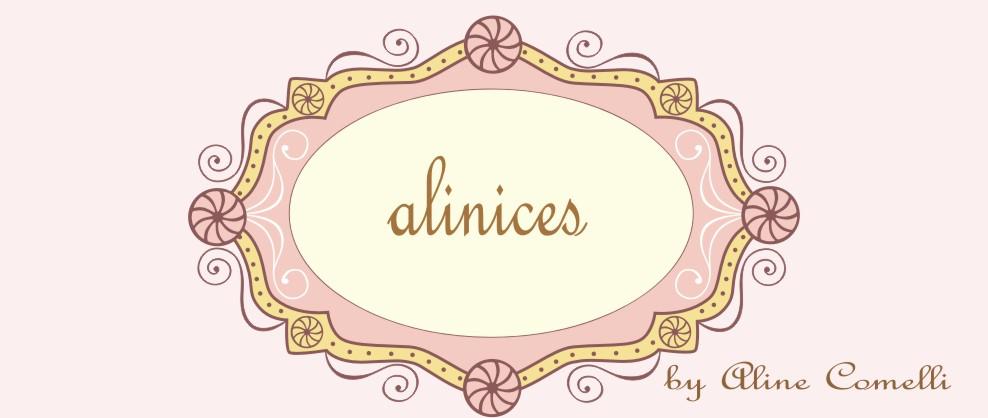Aline Comelli