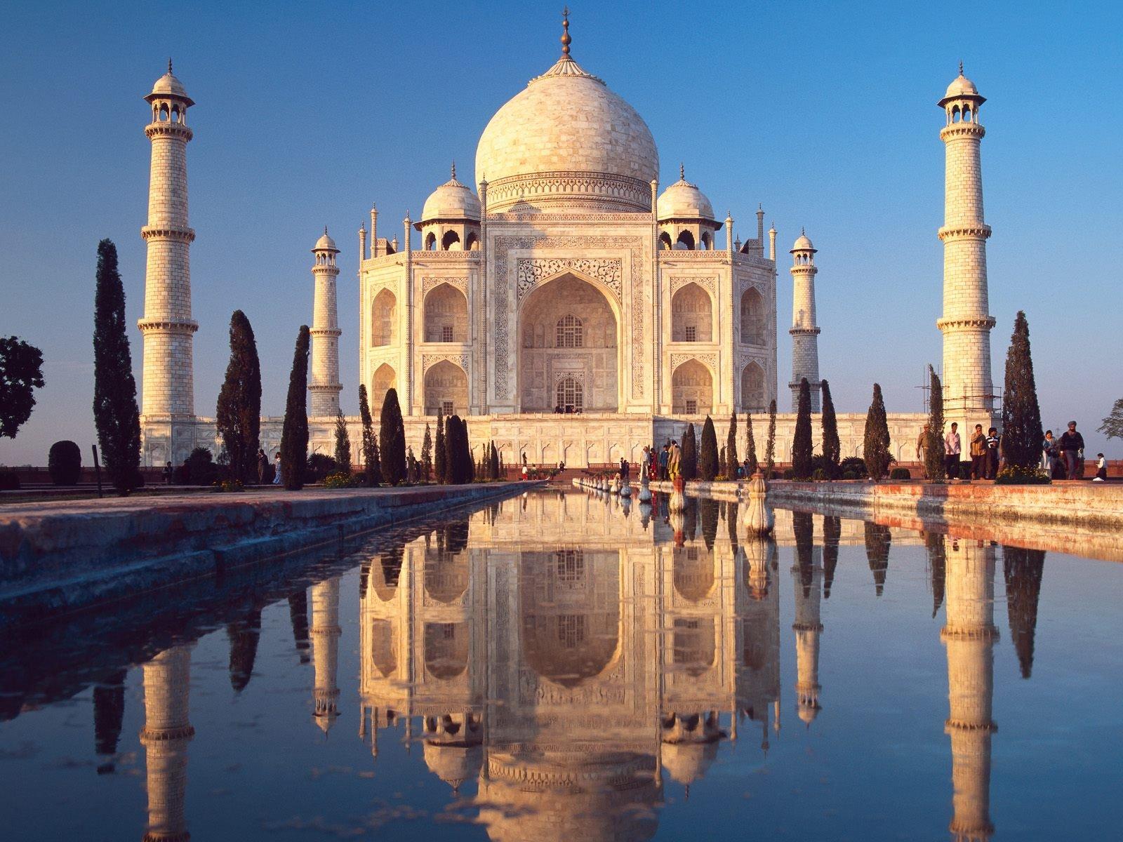 Top 15 de las ciudades mas bonitas del mundo