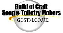 Guilds & Directories