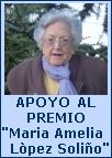 PREMIO ABUELA MARIA EMILIA