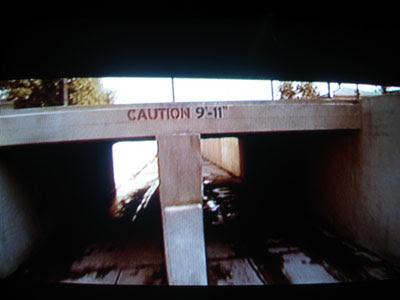 9-11overhead.jpg