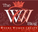 Where Woman Create