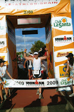 FINISHER LANZAROTE 09