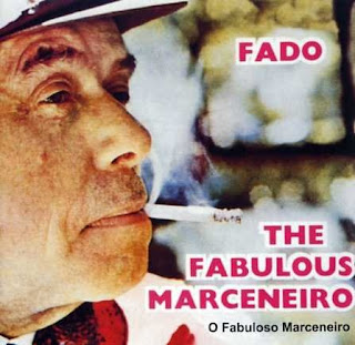 Fabulous Marceneiro