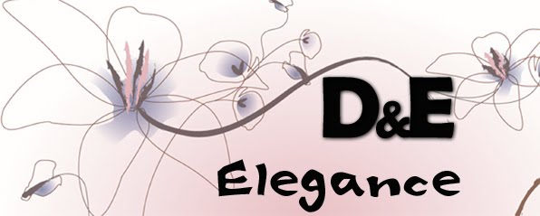 D&E Elegance