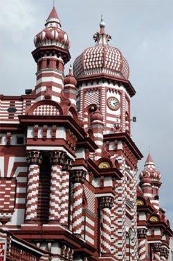 http://2.bp.blogspot.com/_xcw_2FaN_KY/TBWVQlC0IDI/AAAAAAAAAbQ/hadAM901oi4/s1600/masjid_u-alfar_colombo.jpg