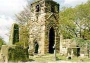 windleshaw chantry