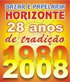 Bazar Novo Horizonte