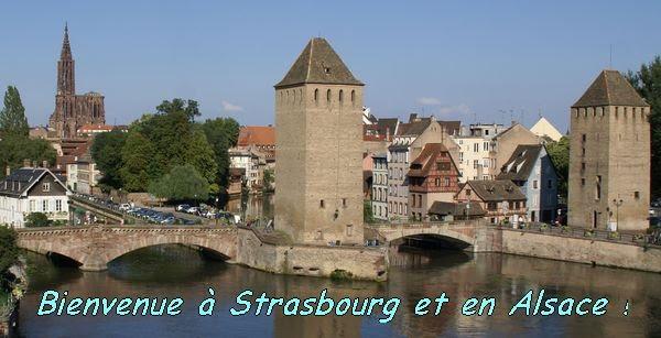 françois muller guide strasbourg