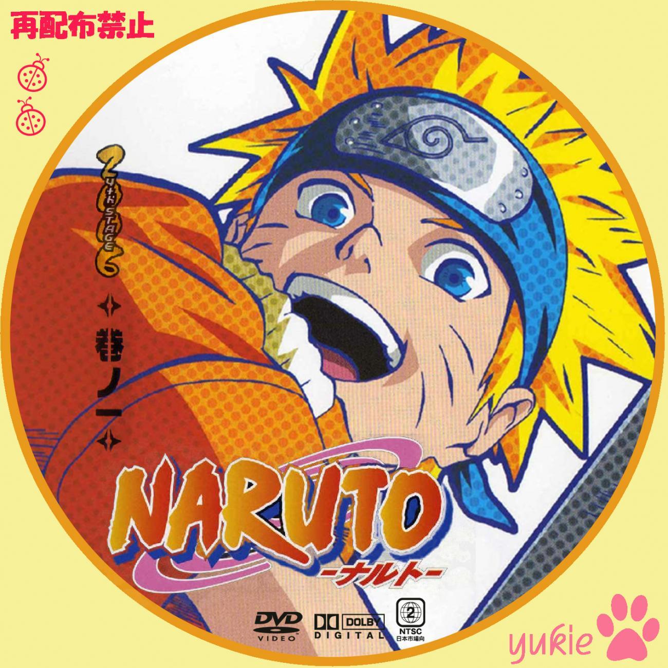 decoracao festa naruto: Isso Festa de Aniversário Uzumaki Naruto +1 Fofucho
