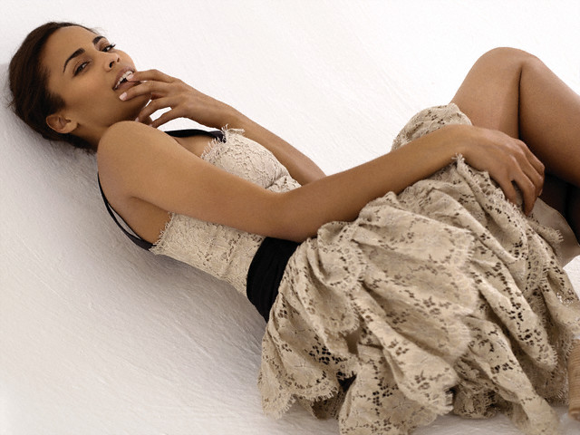 paula patton hot. paula patton son. paula patton