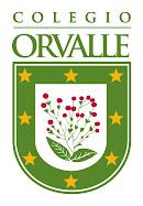 WEB DEL COLEGIO ORVALLE