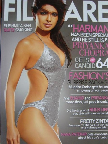[priyanka-chopra-swimsuit-photo-filmfare-cover-450x600.jpg]