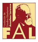 Fundación de Estudios Libertarios Anselmo Lorenzo