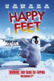 [happy+feet.jpg]