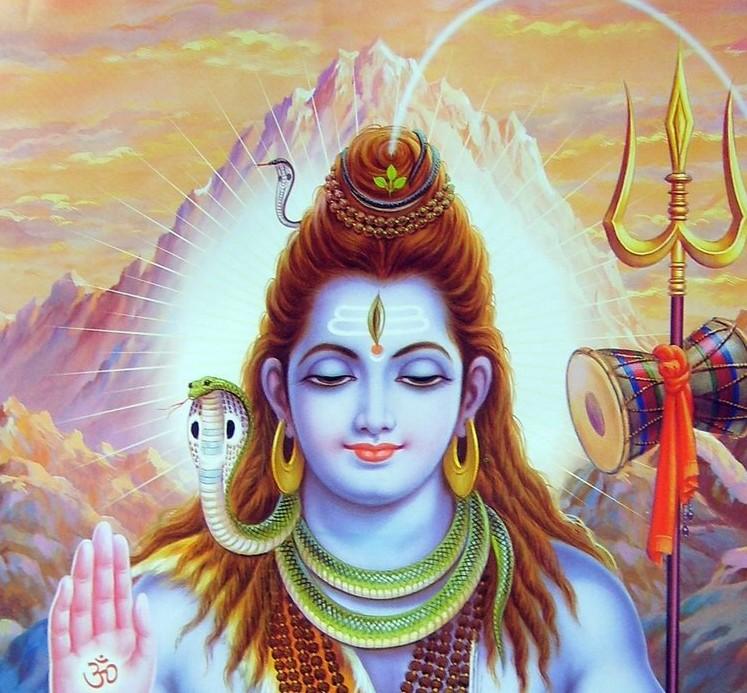http://2.bp.blogspot.com/_xdN0QQwsP1A/S-hBE4cgiRI/AAAAAAAAHdU/EVzZsrmLshI/s1600/shiva+bindi.jpg