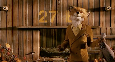 FOX 27