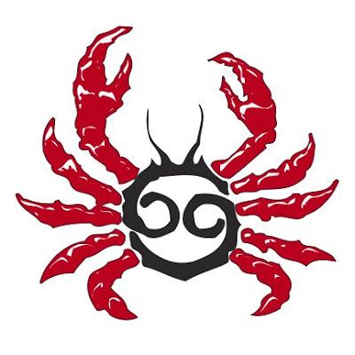 rák - crabs 69