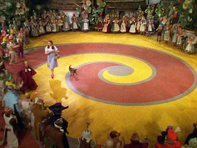 http://2.bp.blogspot.com/_xdN0QQwsP1A/SyJ_8sxTGII/AAAAAAAAEPk/OwY88eGxfVM/s400/Yellow-Brick-Road-starting-.jpg