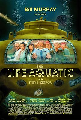 http://2.bp.blogspot.com/_xdN0QQwsP1A/TOVgp27DWCI/AAAAAAAALn0/QACbrqgAI8g/s400/life_aquatic_with_steve_zissou.jpg