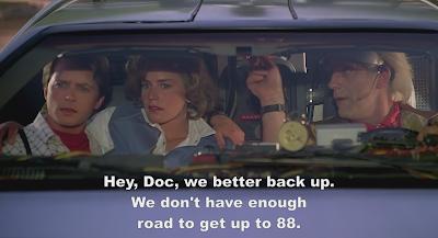 vissza a jövőbe 88