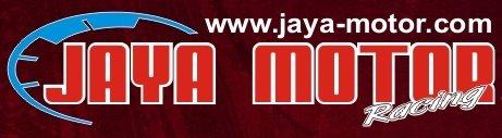 Jaya Motor Racing Parts