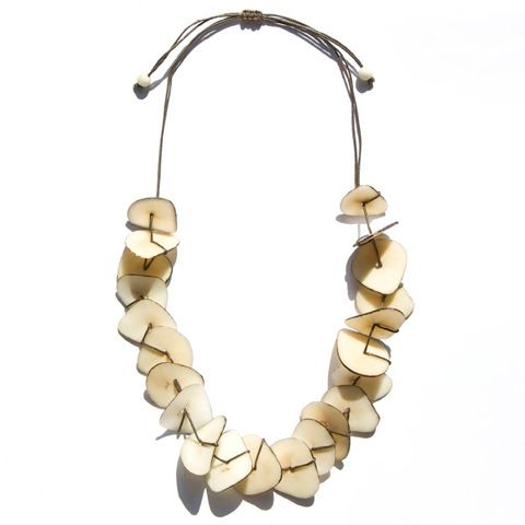 Globally Gorgeous,Wow Boyz,maienza wilson palma collection,hozz,trihosty,limbaret,Sustainable,jewlery,vegetable ivory,ivory alternative,Tagua jewlery,tagua nut,south american rainforest south american jewlery,vegetable