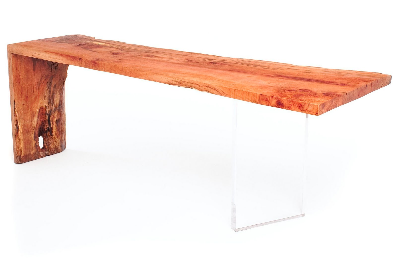 Rotsen furniture,brazilian,organic,eco conscious,eco friendly,rare hardwoods,unique furniture,reclaimed wood,reclaimed wood furniture,reclaimed grapia wood,reclaimed tamburiuva wood,salvaged imbuia wood,reclaimed ibiocai wood,floating console,salvaged muracatiara wood,reclaimed cinimon wood,maienza wilson,Globally Gorgeous,Wow Boyz,coffee table,interior designer,eco luxury,interior design,interior furnishings,unique design accessories,sale,avant gallery