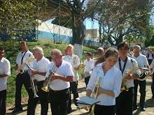 Banda Gomes Verdi
