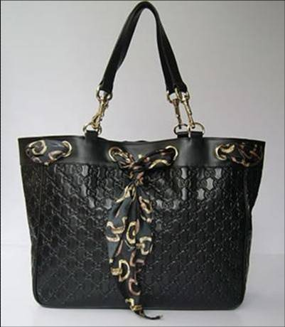 Authentic Designer Bags Gucci - How to create paypal invoice gucci outlet online store authentic