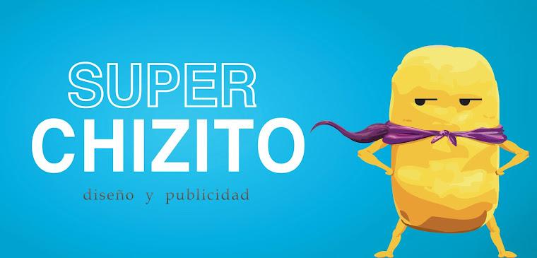 SUPER CHIZITO
