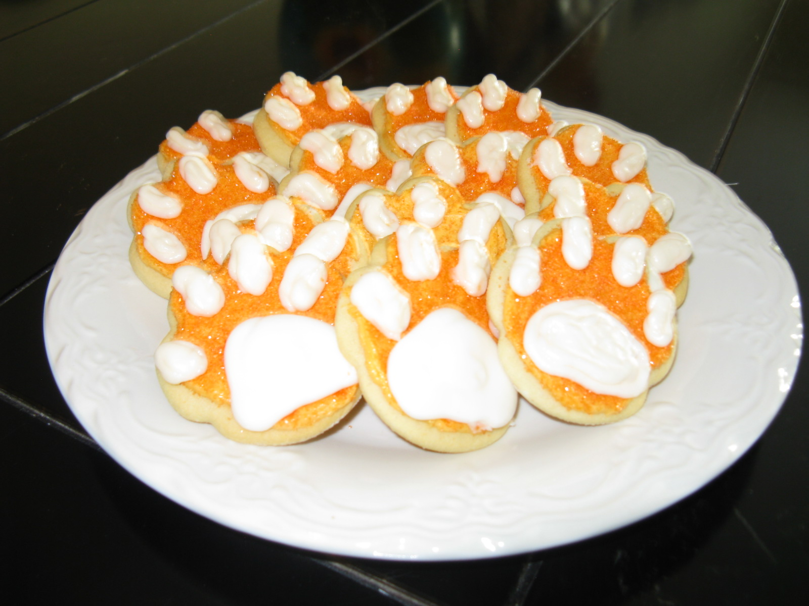 http://2.bp.blogspot.com/_xeAQje83CYo/TKVL5dtVQ5I/AAAAAAAAAEY/4l7HUKeIFsc/s1600/Bakery+Sept+2010+031.JPG