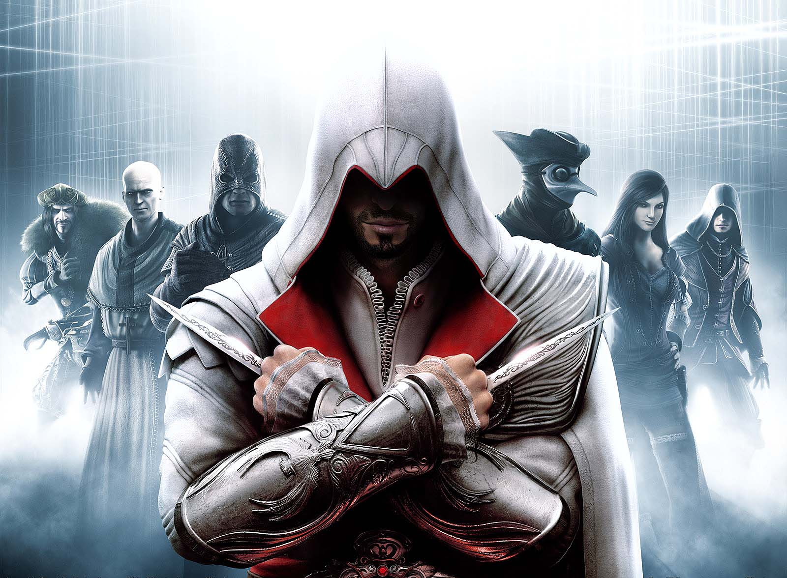 http://2.bp.blogspot.com/_xeGzvW0HSLA/TO_HXbOn28I/AAAAAAAAAIw/v4TdPYqe2mI/s1600/wallpaper_assassins_creed_brotherhood_04_1600.jpg
